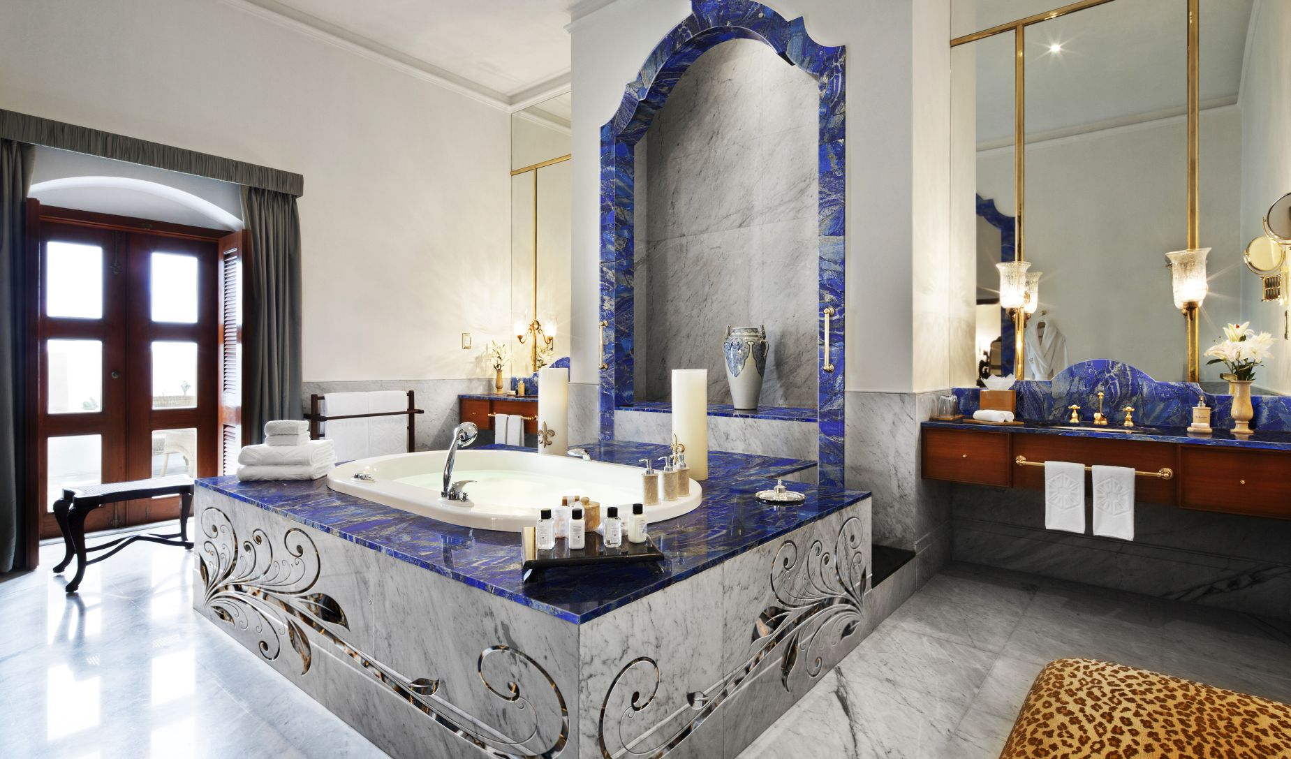 lapis lazuli B bathroom2