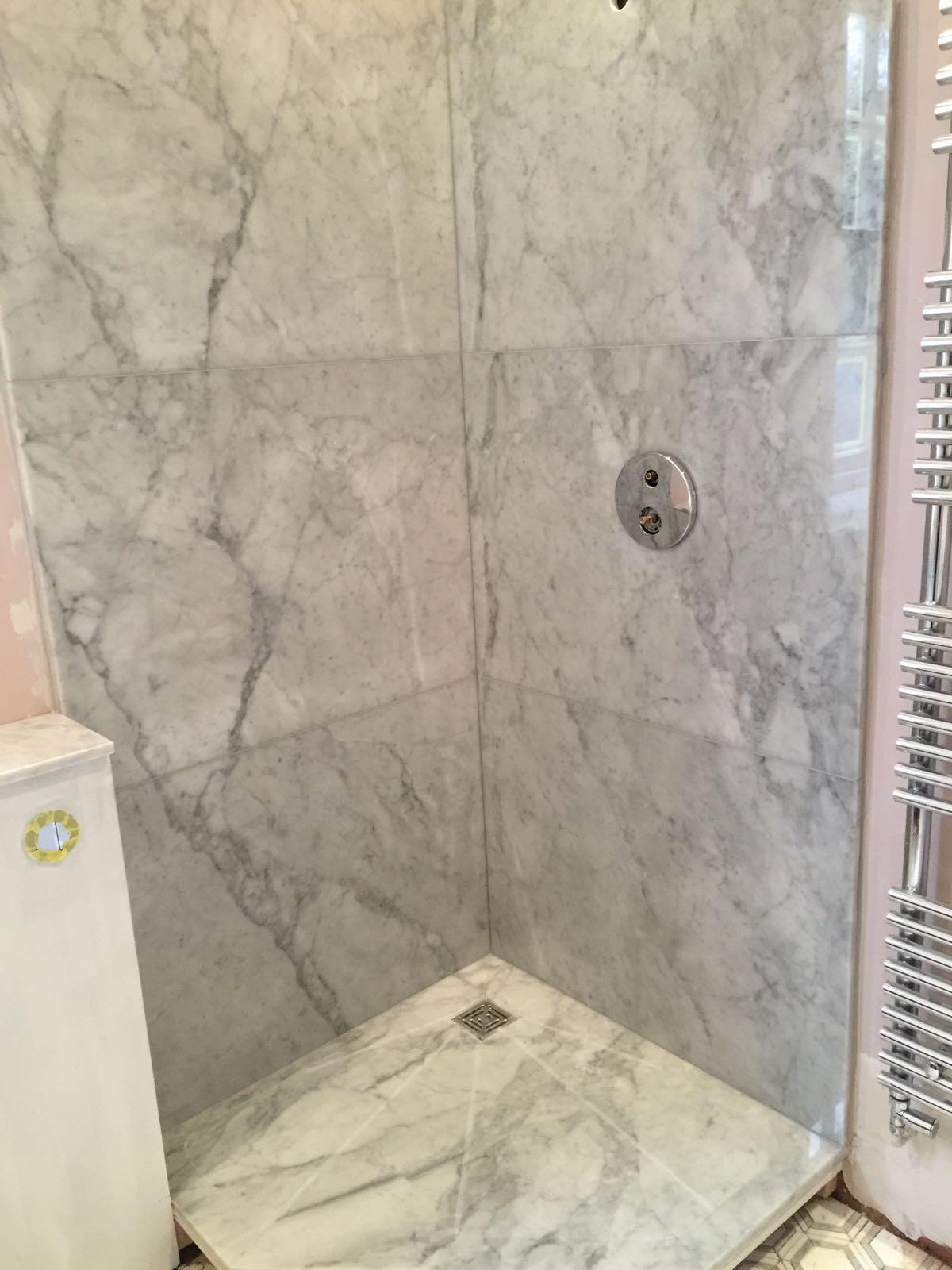 shower carrarc (2)