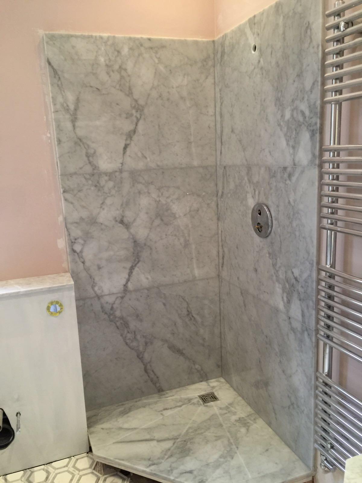 shower carrarc (4)