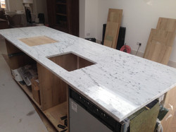 Marble top  (2)