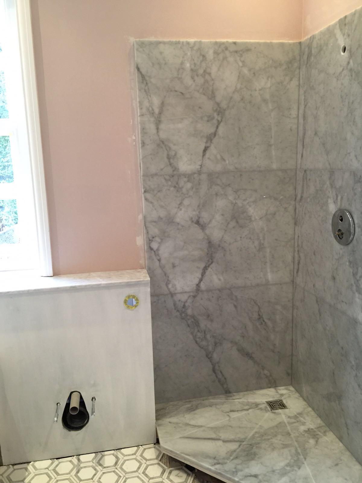 shower carrarc (5)