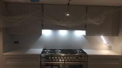 compac carrara mitred 40mm quartz kitchen  (3)