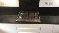 Granite worktop (3)