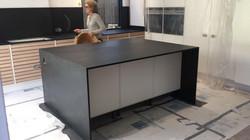 Berwyn Slate Kitchen top (2)