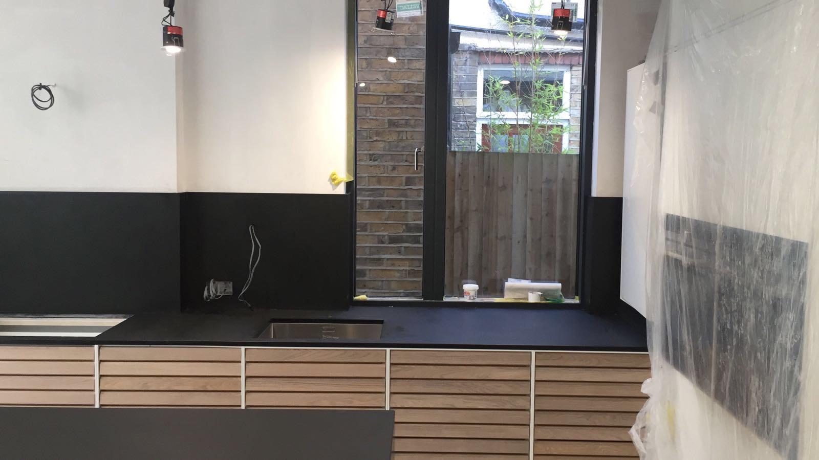 Berwyn Slate Kitchen top (7)