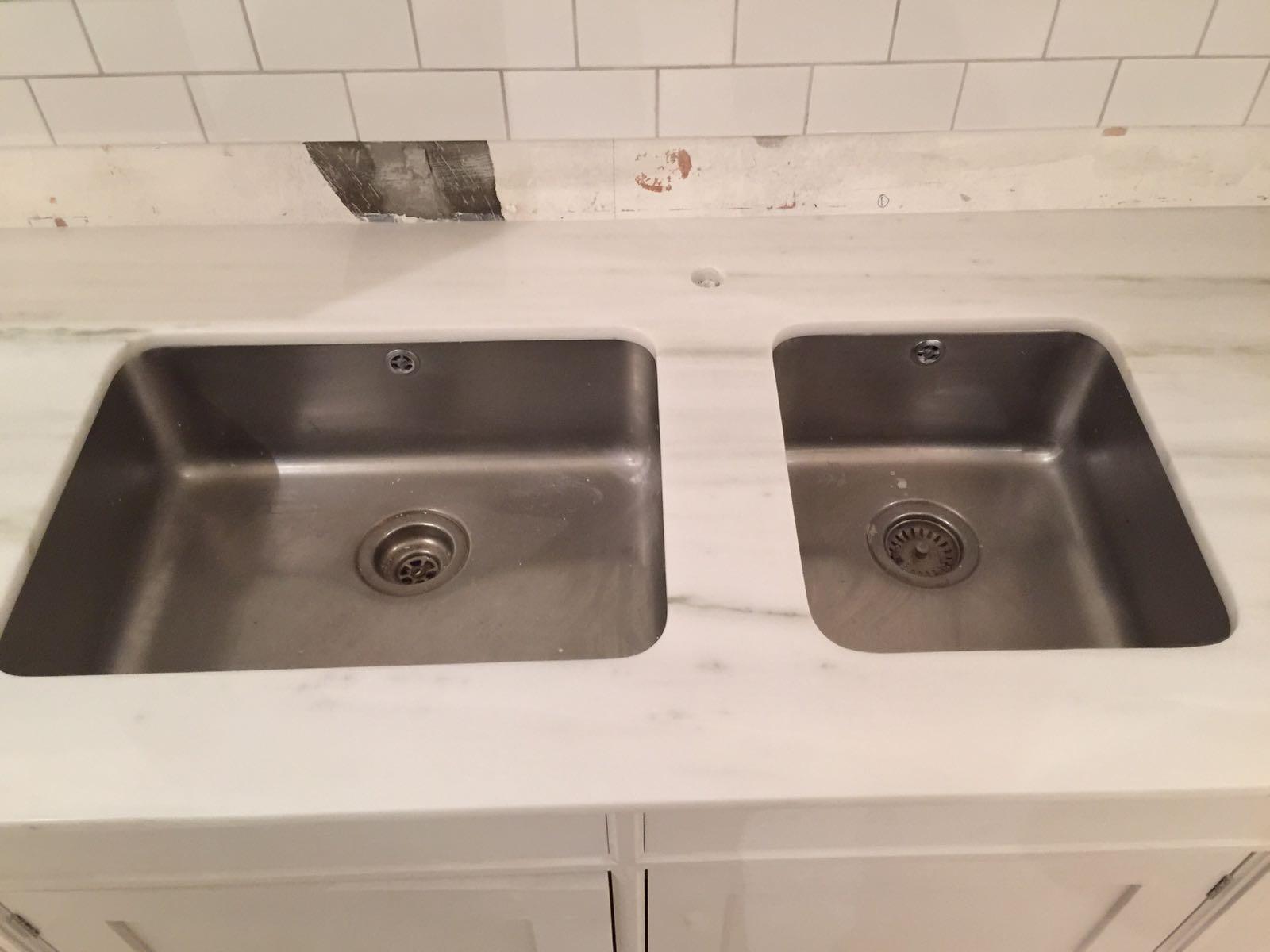 Penthelikon Kitchen tops and splashbacks (10)