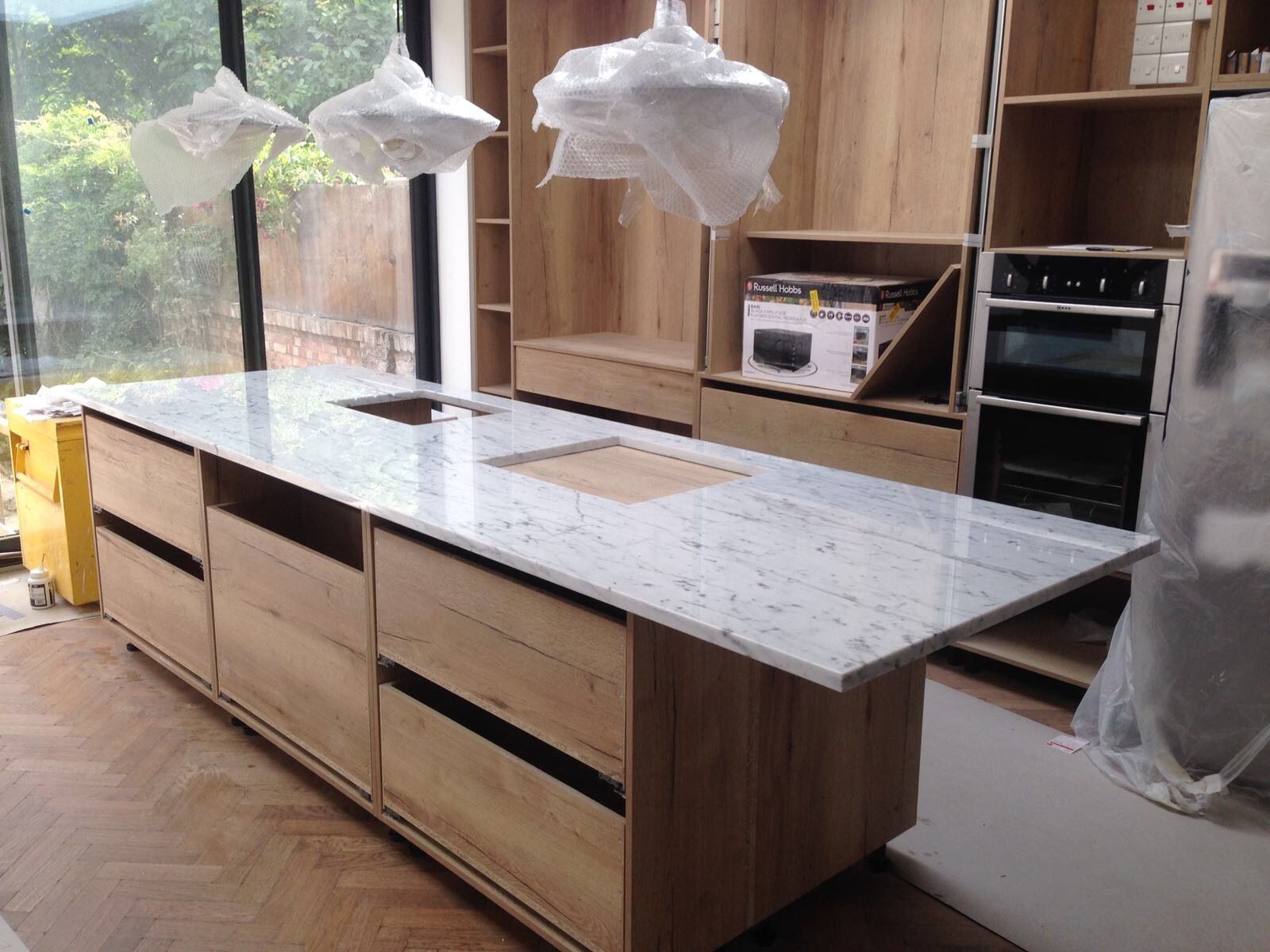 Marble top  (3)
