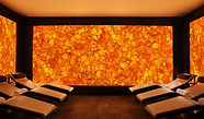 huge portfolio of granites