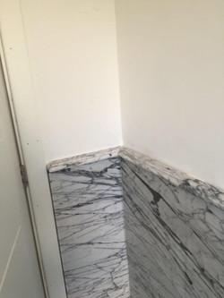 calacate portugallo bathroom  (4)