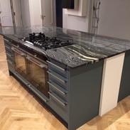 Silver Wave granite kitchen top (8).jpg