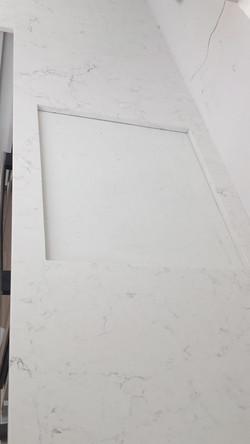 Carrara Quartz top (4)