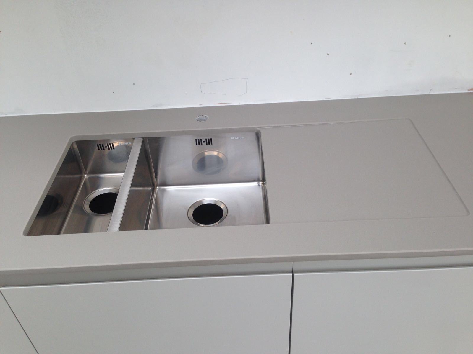 Ligth Grey kitchen worktop (5)