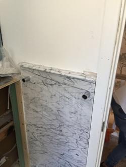 calacate portugallo bathroom  (5)
