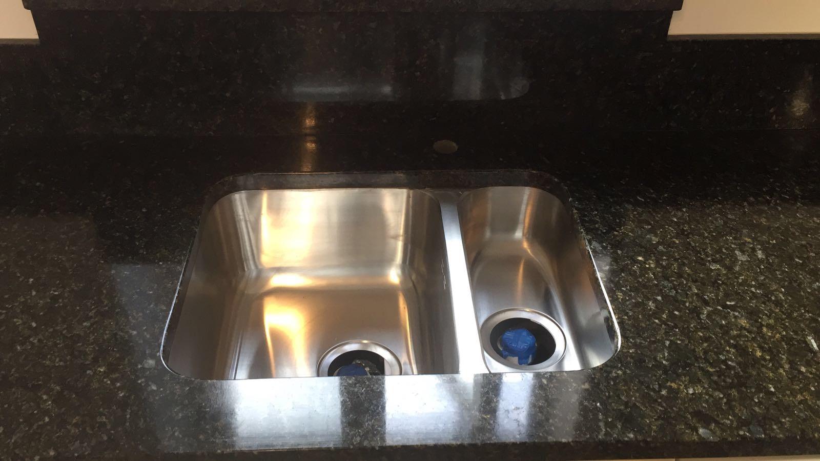 Granite worktop (5)