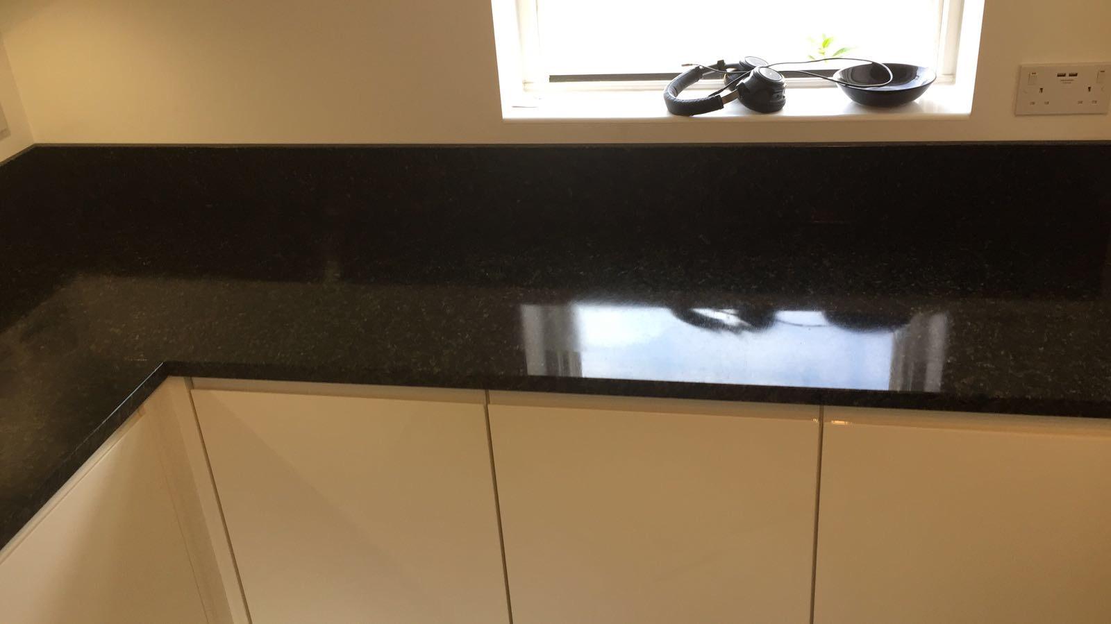 Uba tuba 30mm granite worktop (7)