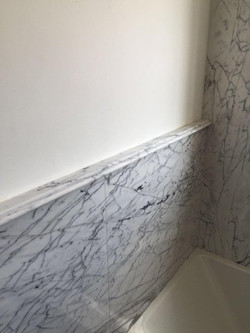 calacate portugallo bathroom  (1)