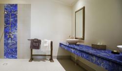 lapis lazuli B bathroom1