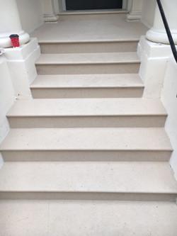 moleanos limestone steps  (8)