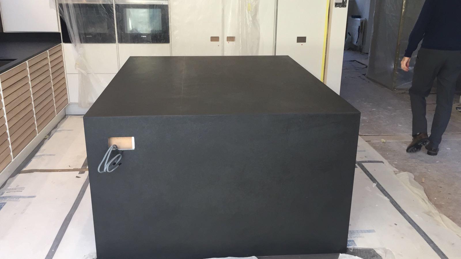 Berwyn Slate Kitchen top (3)