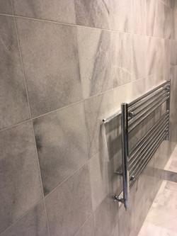 Cristal white marble bathroom tiles (3)