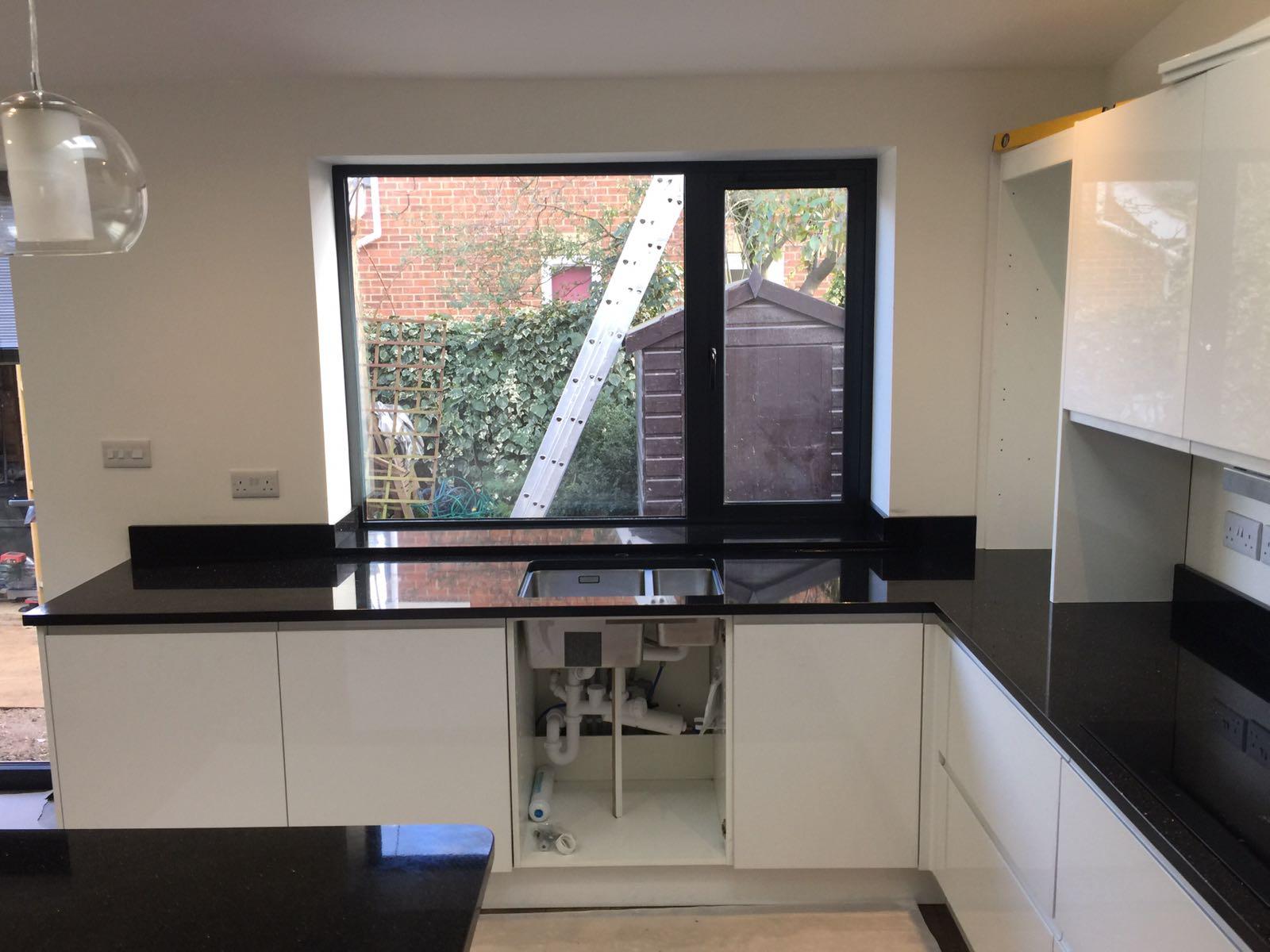 Galaxy granite kitchen worktops (3)
