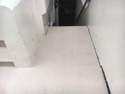 moleanos limestone steps  (7)