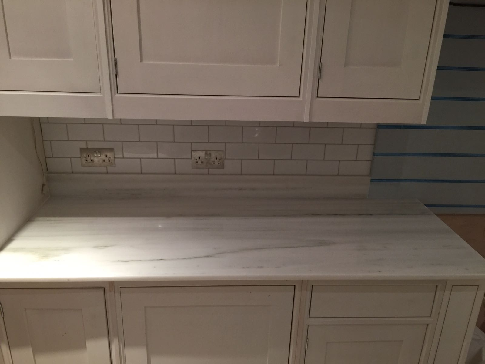 Penthelikon Kitchen tops and splashbacks (4)