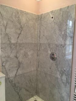 shower carrarc (3)