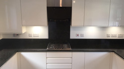 Granite worktop (8)