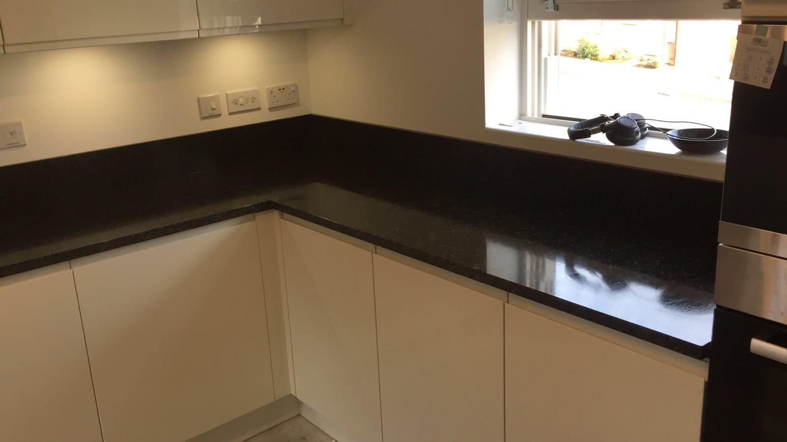 Granite worktop (7)