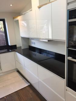 Galaxy granite kitchen worktops (6)