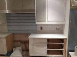 Penthelikon Kitchen tops and splashbacks (8)
