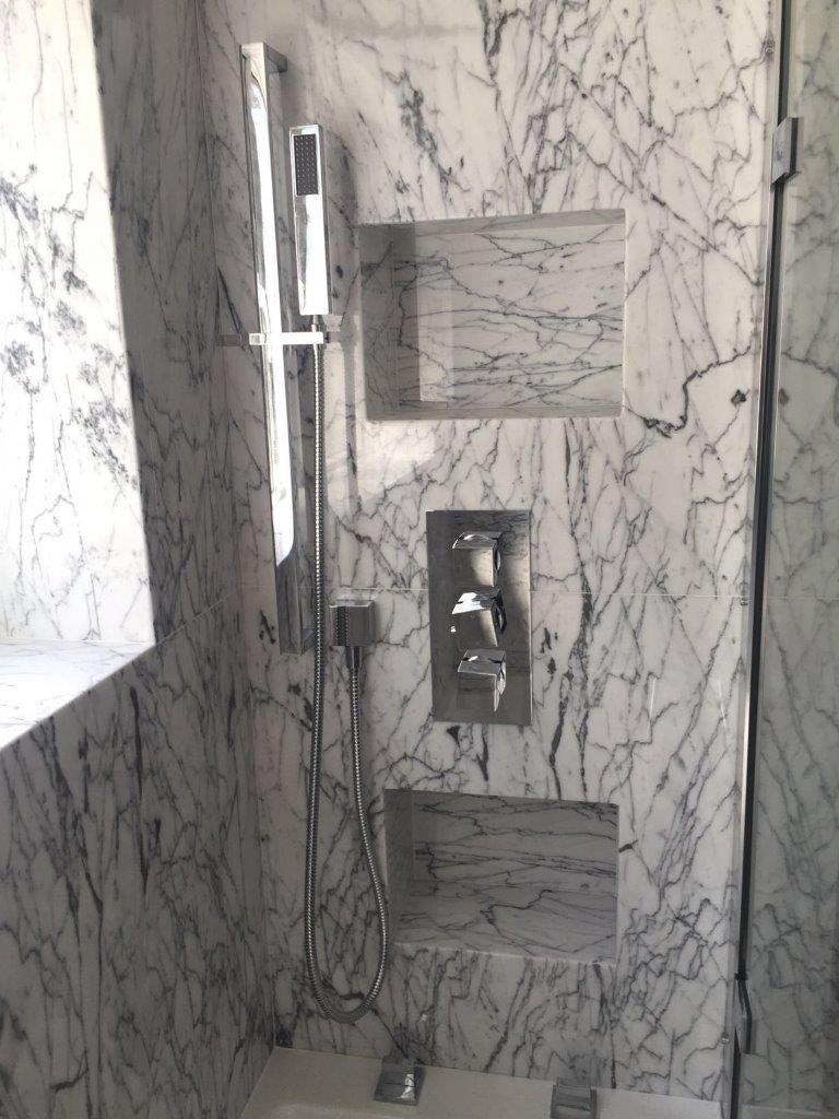 calacate portugallo bathroom  (3)