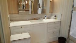 greek marble Bathroom  (4)