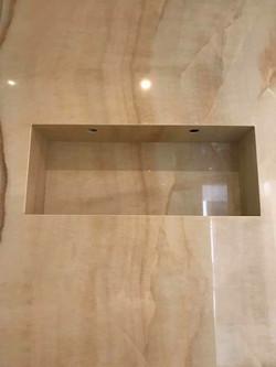 Bathroom in Marble  (15)