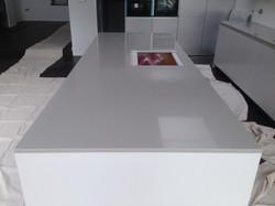 Ligth Grey kitchen worktop (6)