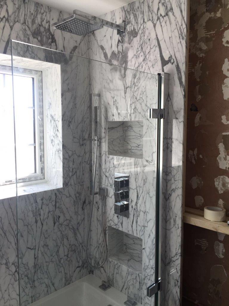 calacate portugallo bathroom  (2)