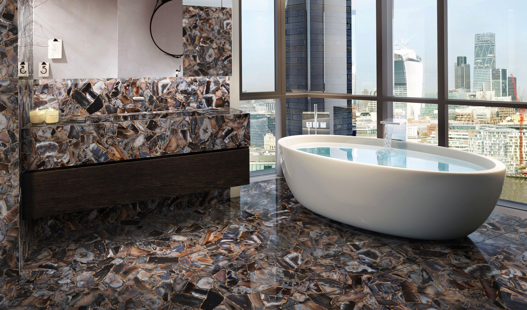 agate umbra with gold bathroom (2)