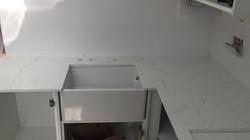 Carrara Quartz top (5)
