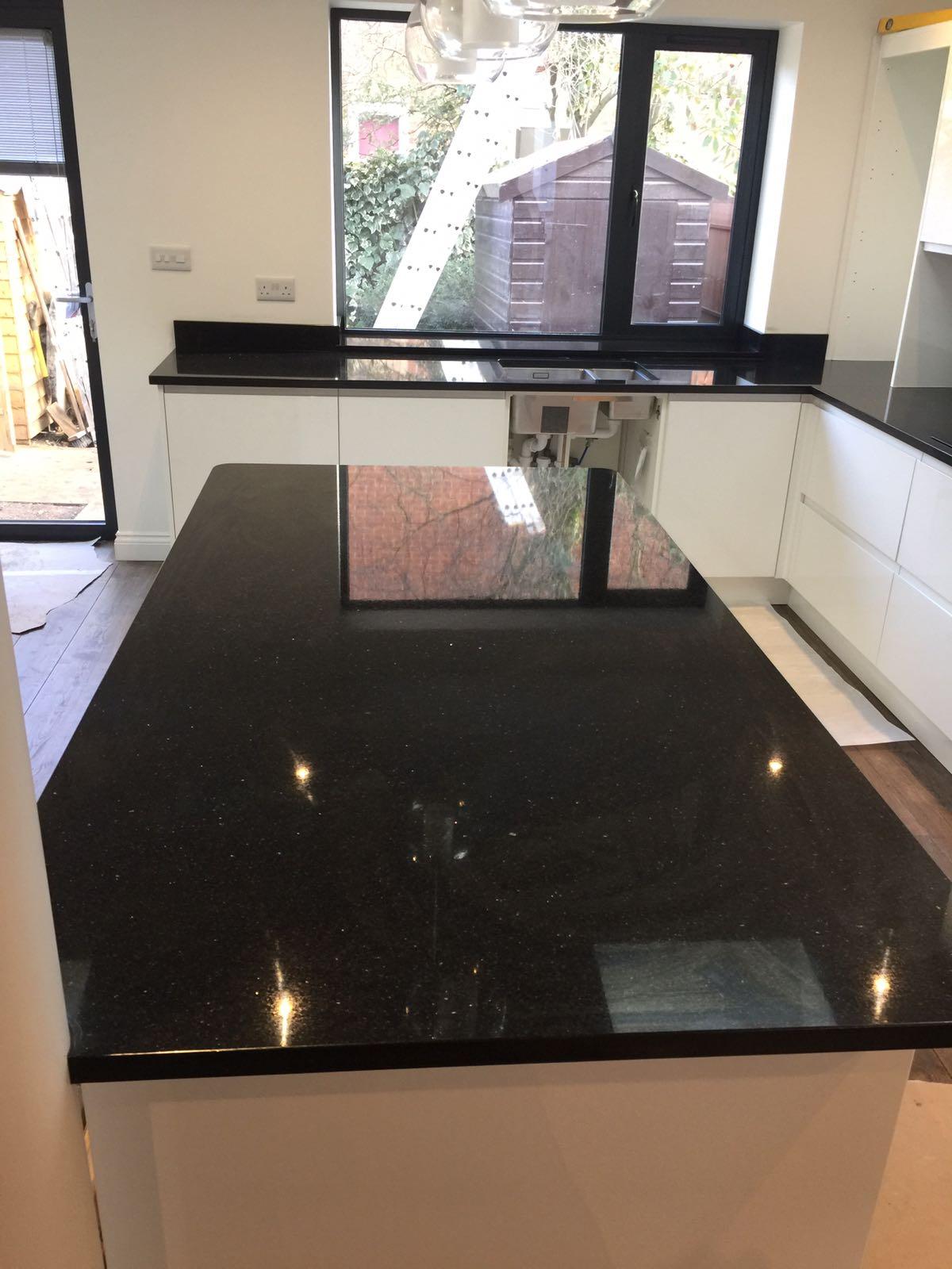 Galaxy granite kitchen worktops (7)