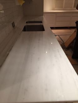 Penthelikon Kitchen tops and splashbacks (1)
