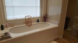 greek marble Bathroom  (1)