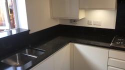 Uba tuba 30mm granite worktop (3)