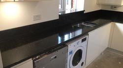 Granite worktop (4)