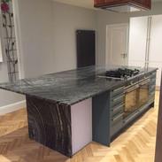 Silver Wave granite kitchen top (7).jpg