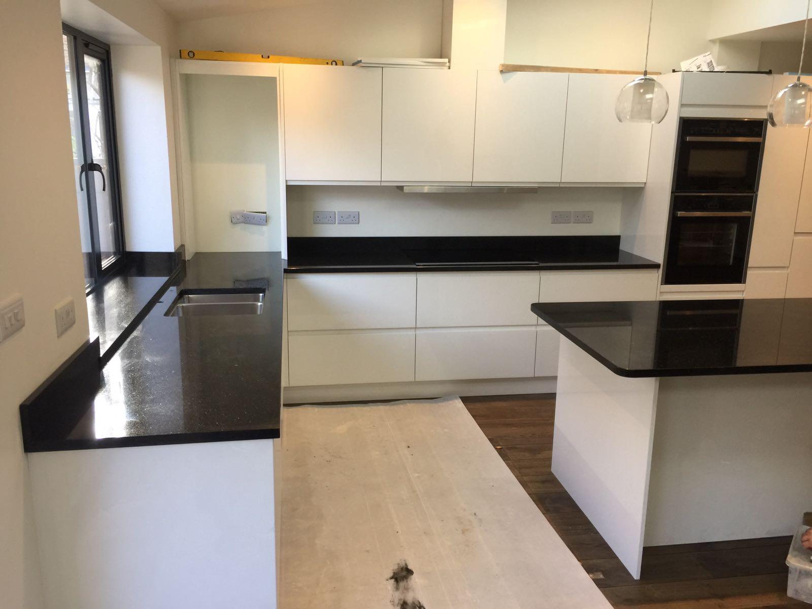 Galaxy granite kitchen worktops (5)