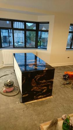 cosmic black granite worktop (1)