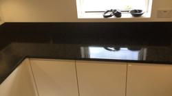 Granite worktop (2)