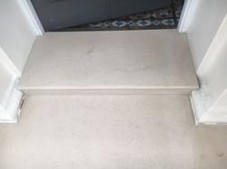 moleanos limestone steps  (9)