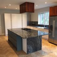 Silver Wave granite kitchen top (2).jpg